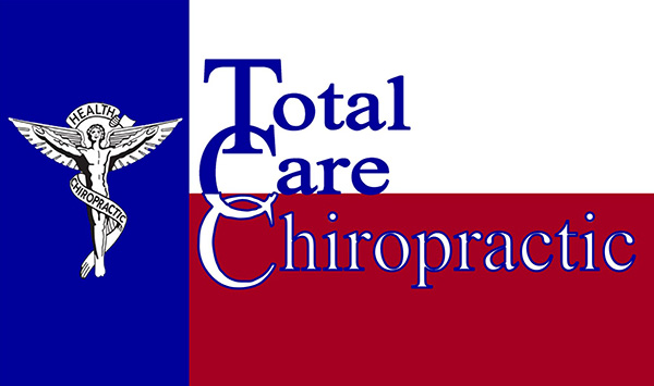 Total Care Chiropractic